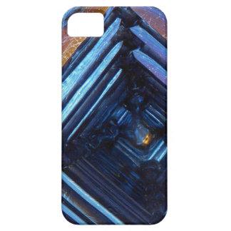 Bismuth Brilliance iPhone 5 Case