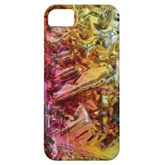 Bismuth Brilliance II iPhone 5 Case
