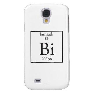 Bismuth Samsung Galaxy S4 Case