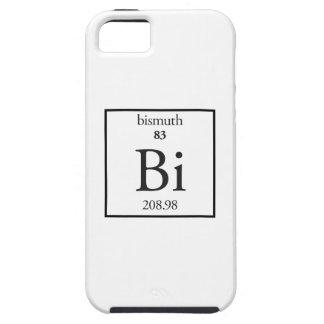 Bismuth iPhone 5 Case