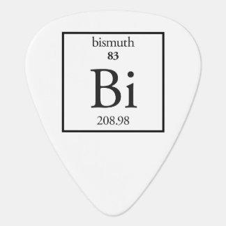Bismuth Pick