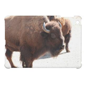 Bison iPad Mini Covers