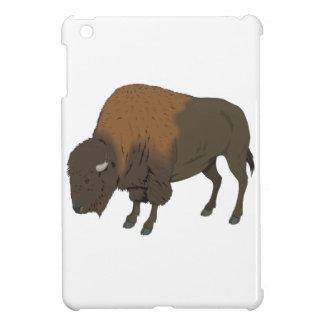 Bison iPad Mini Cover