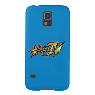 Bison Standing 2 Galaxy S5 Case