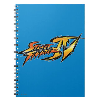 Bison Standing 2 Note Book