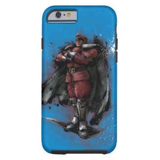 Bison Standing Tough iPhone 6 Case