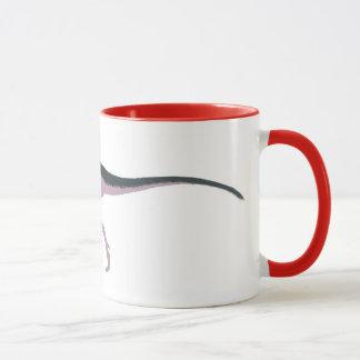 Bistahieversor mug