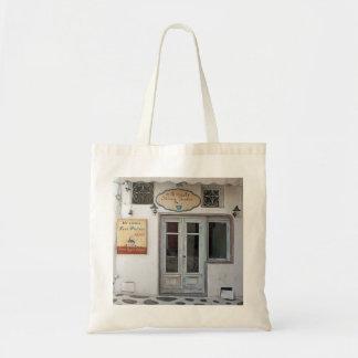 Bistro bag