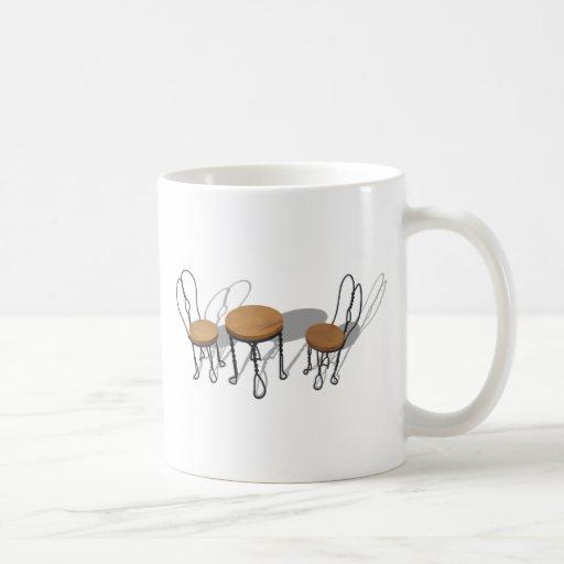 BistroSetting122410 Mugs