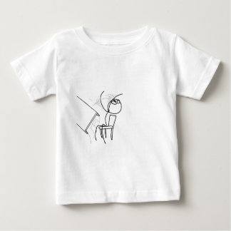 Bitch flip baby T-Shirt