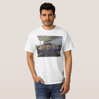 Bitching is my thing 3 T-Shirt