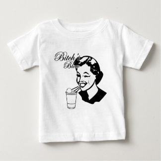 Bitchs Blow Infant T-shirt