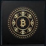 """Bitcoin 2 napkin<br><div class=""""desc"""">Bitcoin, &quot;Bitcoin new product&quot;, &quot;bitcoin clock&quot;, &quot;bitcoin iPhone cases&quot;, &quot;Bitcoin samsung case&quot;, &quot;bitcoin invitation&quot;, &quot;block chain&quot;, &quot;Bitcoin keychain&quot;</div>"""