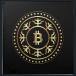 "Bitcoin 2 napkin<br><div class=""desc"">Bitcoin, &quot;Bitcoin new product&quot;, &quot;bitcoin clock&quot;, &quot;bitcoin iPhone cases&quot;, &quot;Bitcoin samsung case&quot;, &quot;bitcoin invitation&quot;, &quot;block chain&quot;, &quot;Bitcoin keychain&quot;</div>"