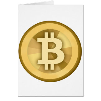 BITCOIN Anonymous MONEY DIGITAL Currency BTC Card