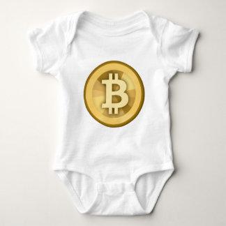 BITCOIN Anonymous MONEY DIGITAL Currency BTC Shirt