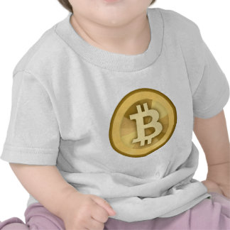 BITCOIN Anonymous MONEY DIGITAL Currency BTC Tee Shirts