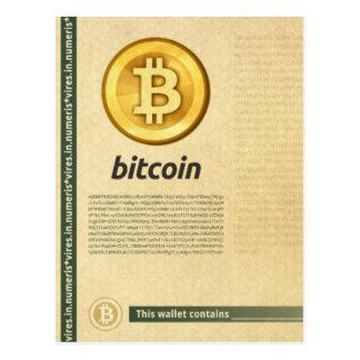 Bitcoin banknote seasoned.png post cards