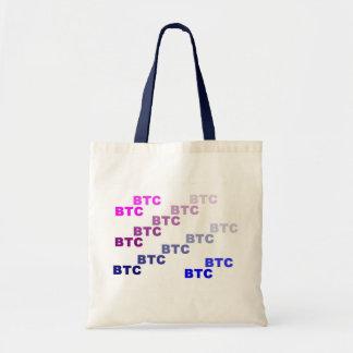 bitcoin blau-lila malcriaron
