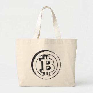 Bitcoin Bolsas