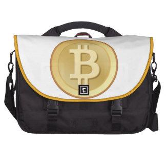 Bitcoin Bolsa Para Ordenador