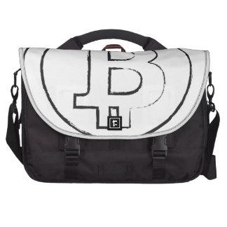 bitcoin bolsas para ordenador