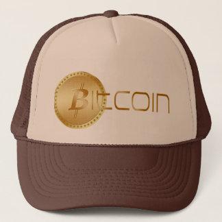 Bitcoin cap