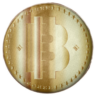 ammo coin cryptocurrency