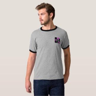 Bitcoin Game Browser Tee - Shirt