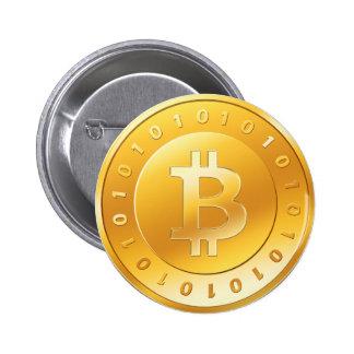 bitcoin_goldv2 pin redondo 5 cm