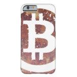 Bitcoin iPhone 6 Case