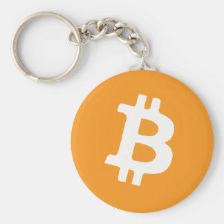 Bitcoin Llavero