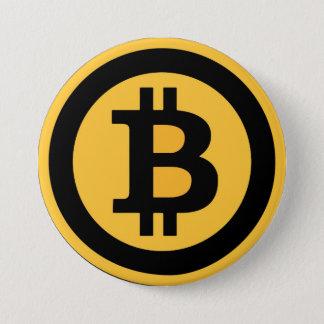 Bitcoin pin
