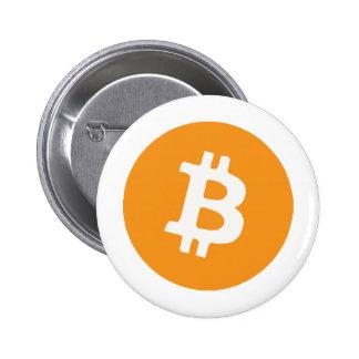 Bitcoin Pins