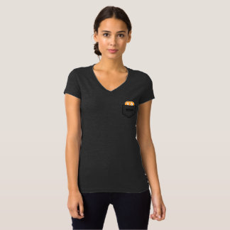 BITCOIN/POCKET-Women's
