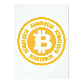 Bitcoin Revolution (Polish Version) Announcement
