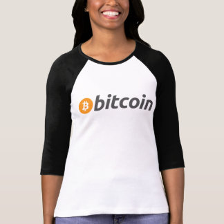 Bitcoin Shirts (All Styles)