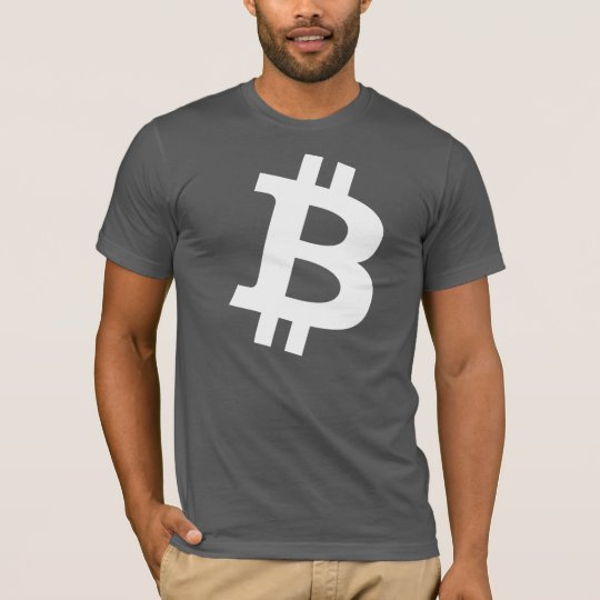 Bitcoin T Shirts Shirt Designs