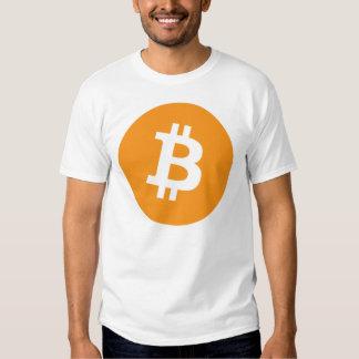 Bitcoin Tshirts