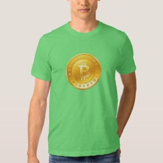 Bitcoinmania T-Shirt