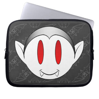 """Bite"" Mascot - Electronics Bag"