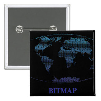 BITMAP PIN