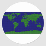 BitMap Stickers