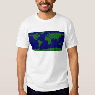BitMap T Shirt