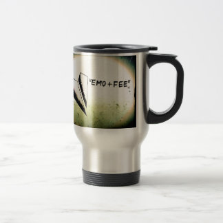 bits and bobs, gifts etc. 15 oz stainless steel travel mug