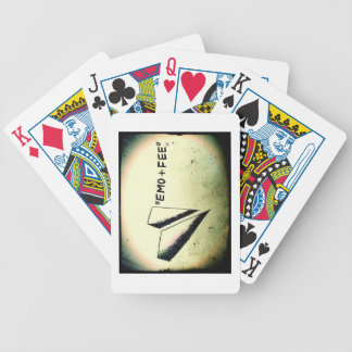 bits and bobs, gifts etc. playing cards
