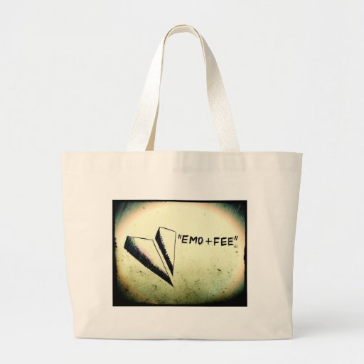bits and bobs, gifts etc. tote bags
