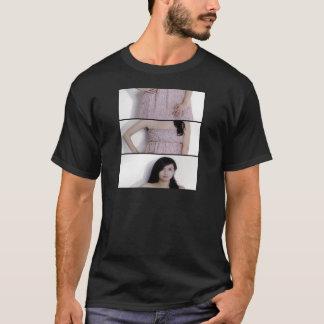 bits.jpg T-Shirt