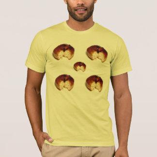 Bitten donut T-Shirt