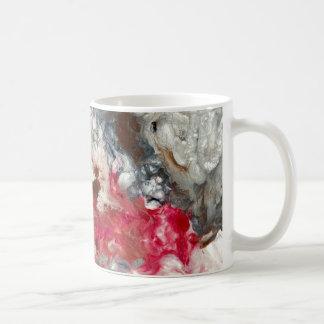 Bitter and Sweet.jpg Coffee Mug